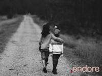 Overleg-kinderen-mediation